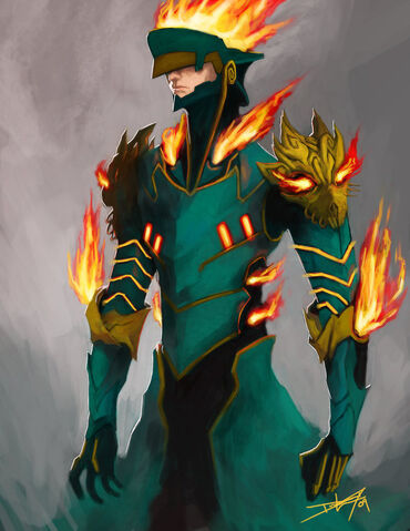 File:Flame dude by He11Bringer.jpg
