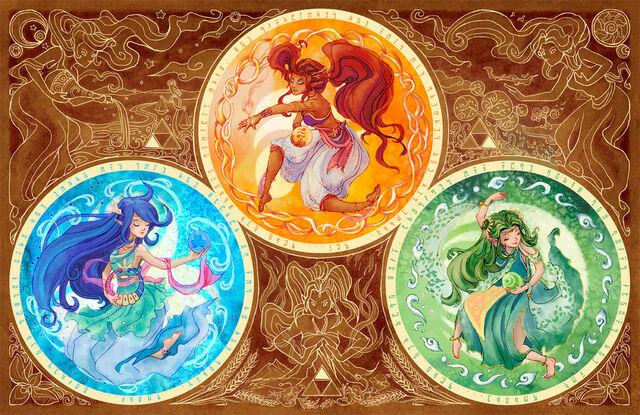 File:Golden Goddesses.jpg