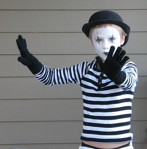 File:The Mime at Work.jpg