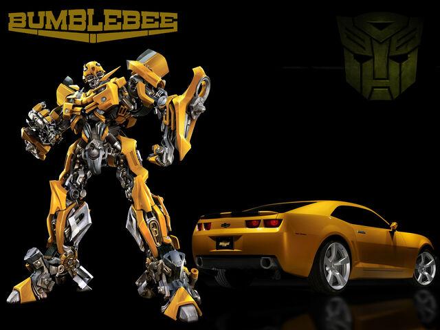 File:Transformers-transformers-627087 1600 1200.jpg
