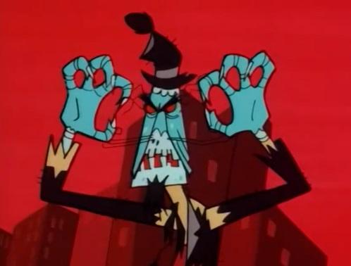 File:Abracadaver.jpg