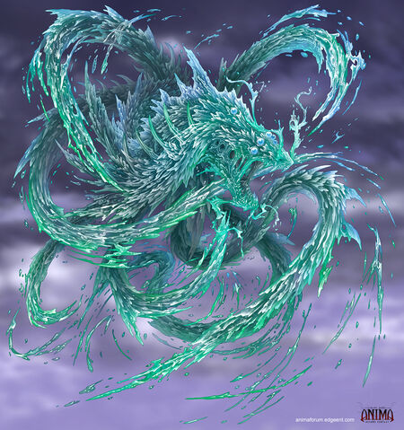 File:Anima Water elemental boss by Wen M.jpg
