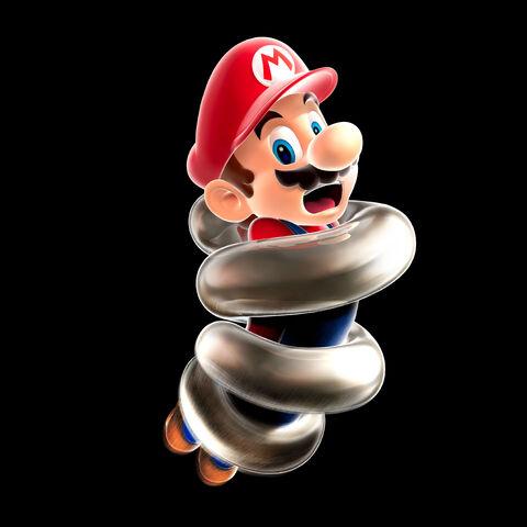 File:Spring Mario.jpg