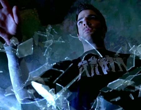 File:Sylar shards levitation-1-.jpeg