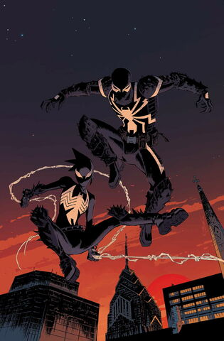 File:Agent Venom and Mania.jpg