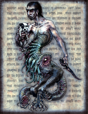 File:Eldritch Soul.png