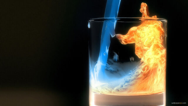 File:Liquid-fire.jpg