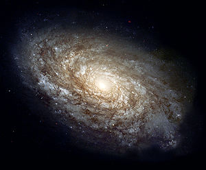 File:300px-NGC 4414 (NASA-med).jpg