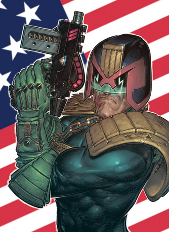 File:Judge Dredd.png