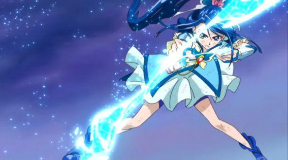 File:Minazuki Karen-Cure Aqua.jpg