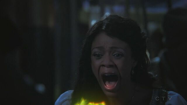 File:Ursula-loses-her-voice.jpg