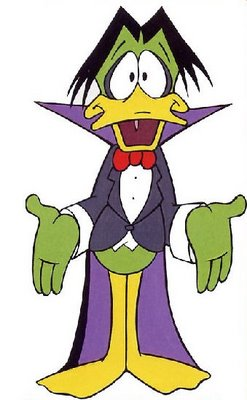 File:Count Duckula.jpg