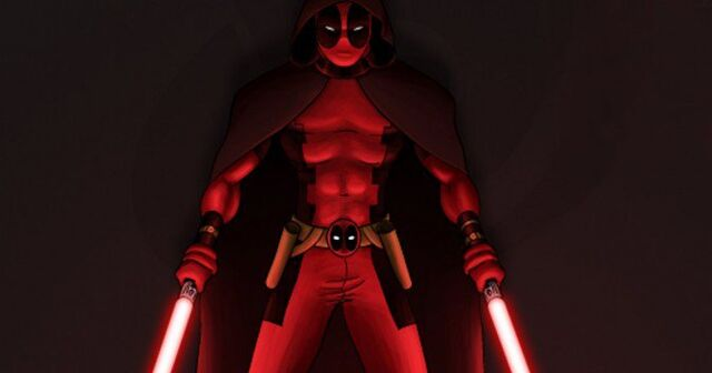 File:Deadpool-trailer-star-wars-force-awakens.jpg