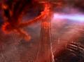 Thumbnail for version as of 12:03, September 25, 2011