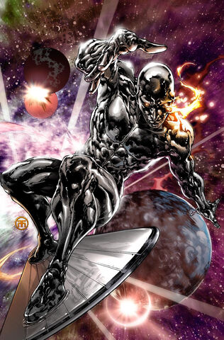 File:Silver Surfer space.jpg