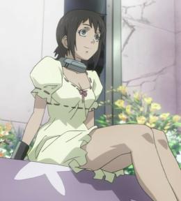 File:260px-Minatsuki Takami anime.png