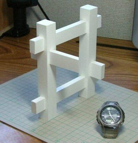 File:Dat shape.jpg