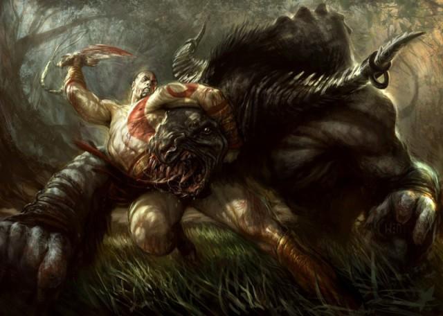 File:Minotaur kratos.jpg