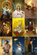 1000px-The Egyptian Gods