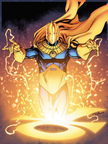 File:Doctor fate-0.jpg