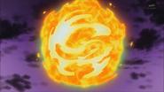 Fire Shoot