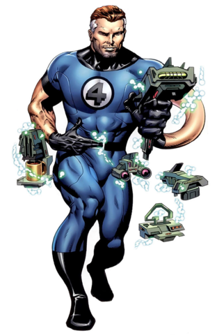 File:Reedrichards.png