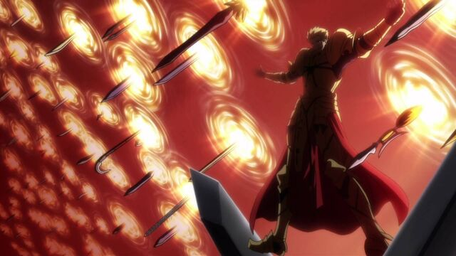 File:Gilgamesh Fate.jpg