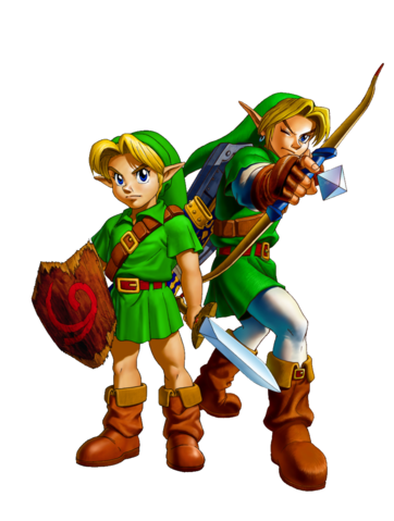 File:Link and Young Link.png