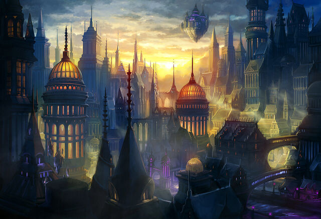 File:Magic city of vane by alayna-d7pcmcq.jpg