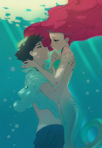 File:Ariel.jpg