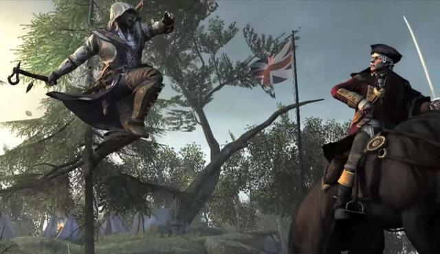 File:Assasins-creed-3-gameplay-wwwproinfozonecom.jpg