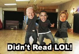 File:Didnt read lol.jpg