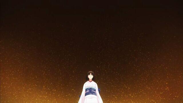 File:Ryougi Shiki 1.jpg