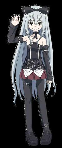File:Sora Human Form.png