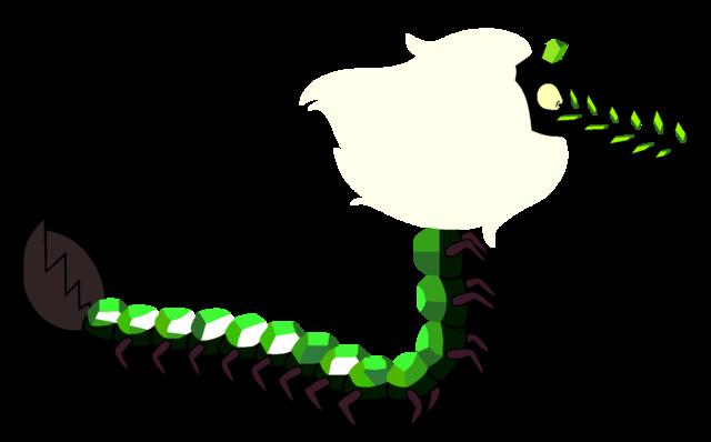 File:Centipeedle Steven Universe.png