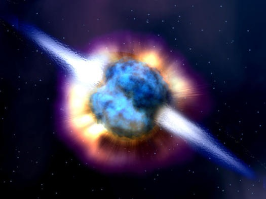 File:Death of a star ( nether).jpg