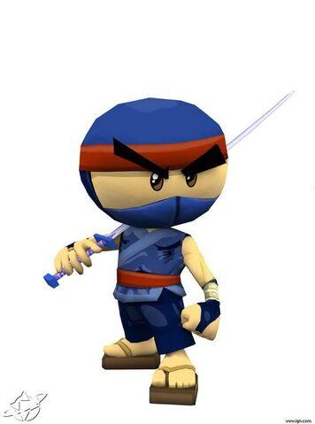File:I-Ninja.jpg