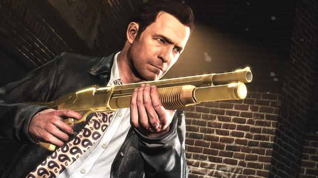 File:Max Payne.jpg