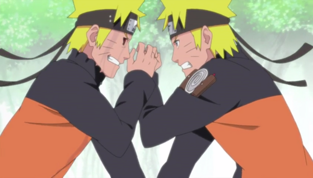 File:Naruto vs. Dark Naruto.png