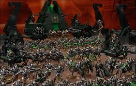 File:Necron army.jpg