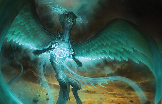 File:Ugin, the Spirit Dragon.jpg