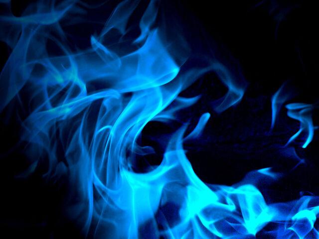 File:BlueUFlames.jpg
