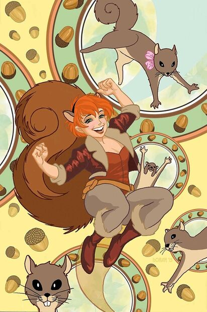 File:SquirrelGirl.jpg