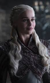 File:Daenerys.jpg