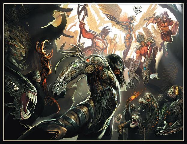 File:Darkness Angelus 2.jpg
