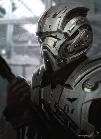 File:Generic sci fi soldier by ilmarinenn-d713nou.jpg
