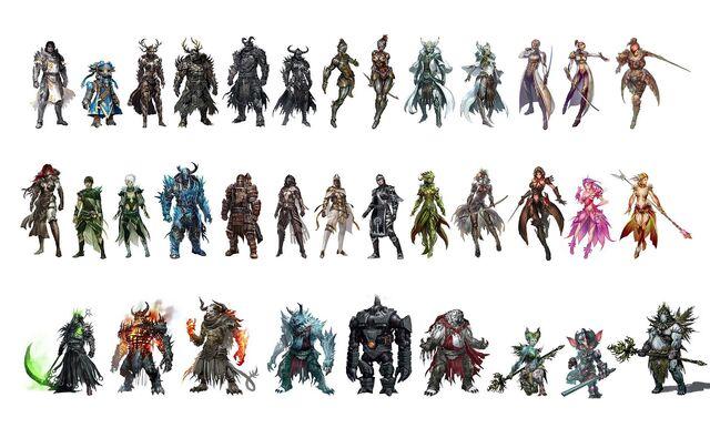 File:Character Creation 3.jpg