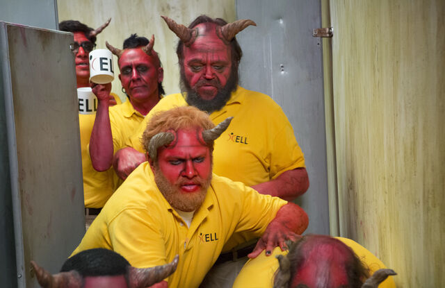 File:Demons (Your Pretty Face is Going to Hell).jpg