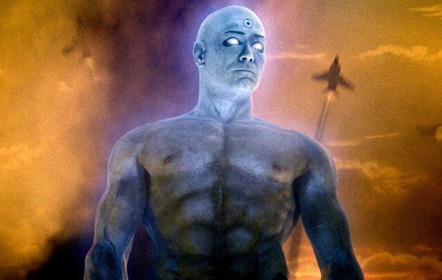 File:Drmanhattan.jpg