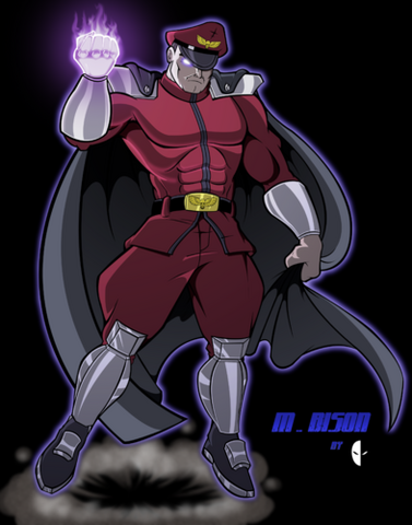 File:M-bison-14.png